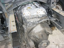 Коробка передач Volvo VT2412B I-Shift